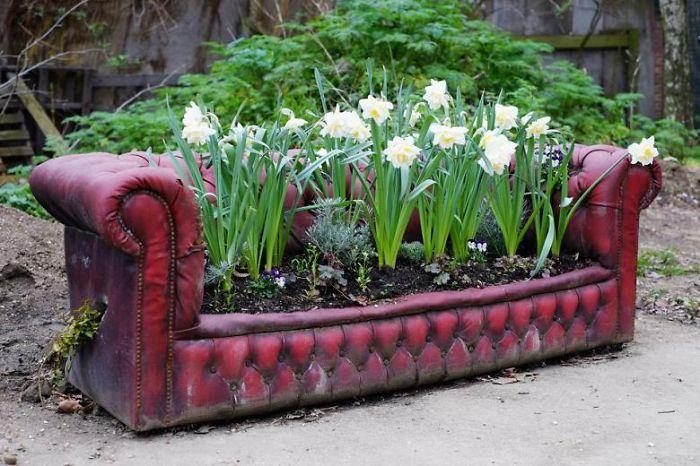 muebles-viejos-reciclados-jardin (3)
