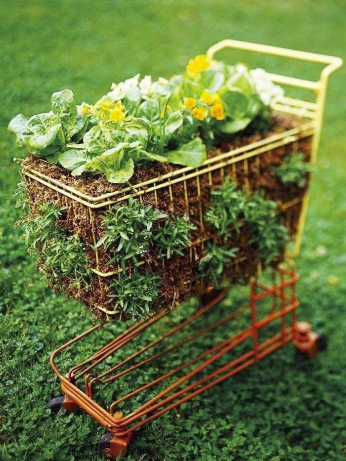 muebles-viejos-reciclados-jardin (4)