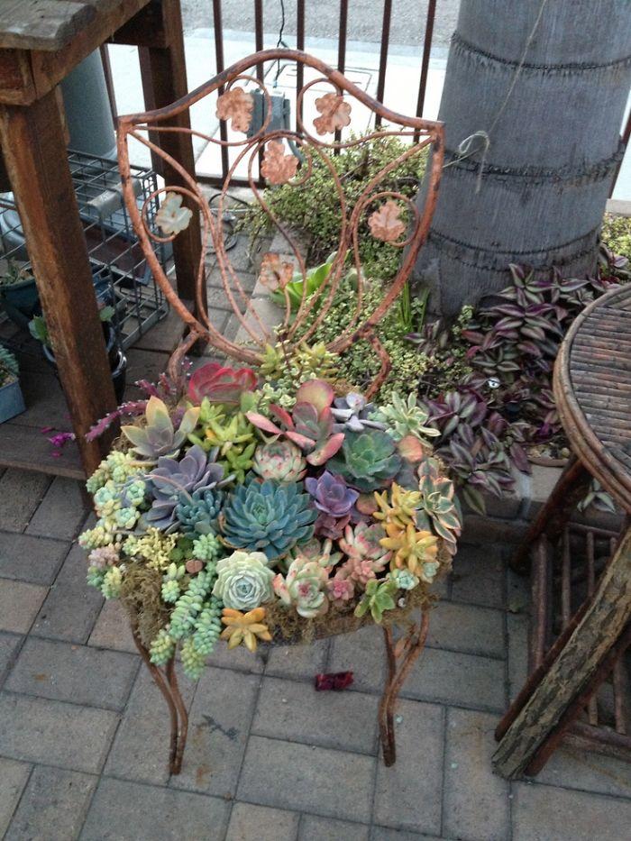 muebles-viejos-reciclados-jardin (7)