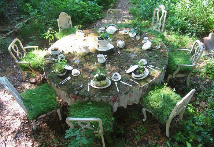 muebles-viejos-reciclados-jardin (8)