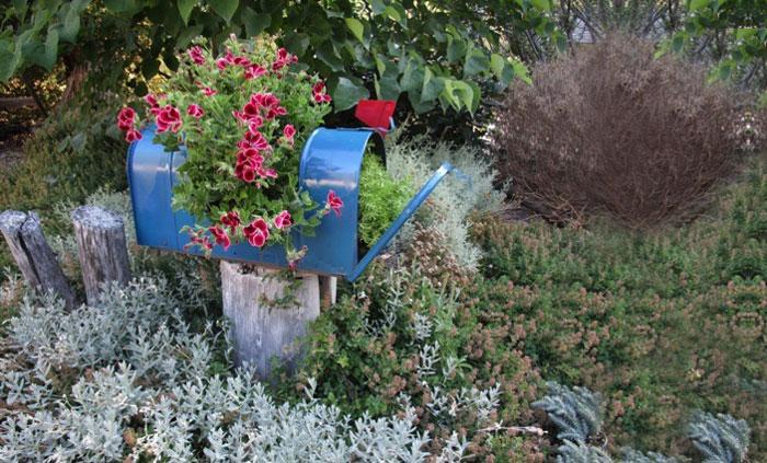 muebles-viejos-reciclados-jardin (9)