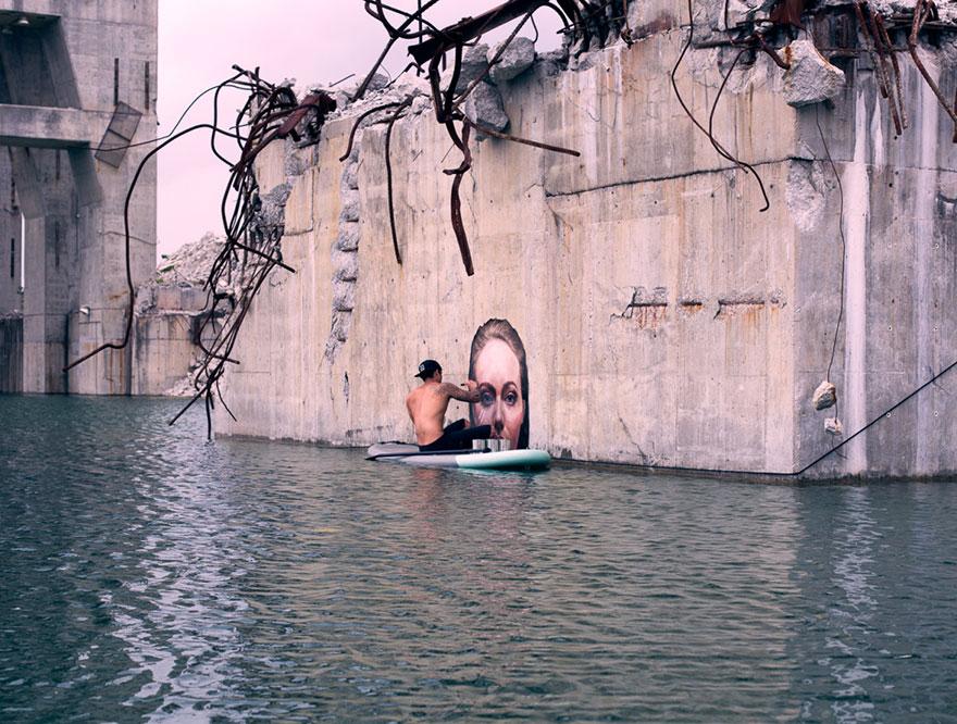 murales-urbanos-nivel-mar-mujeres-sean-yoro-hula (7)