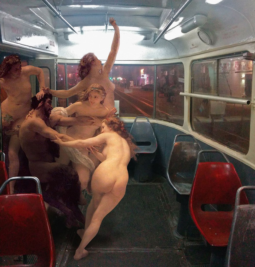 pinturas-clasicas-ciudad-moderna-2-reality-alexey-kondakov (4)