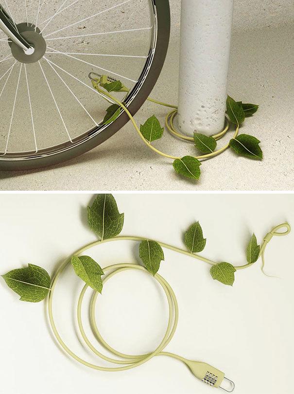 regalos-amantes-bicicletas (1)
