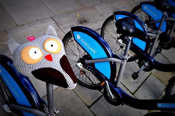 20 Ideas para regalar a cualquier fanático de la bicicleta