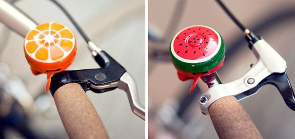 regalos-amantes-bicicletas (3)