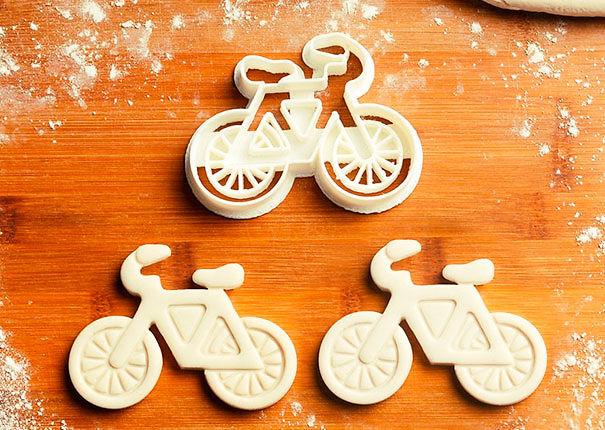 regalos-amantes-bicicletas (5)