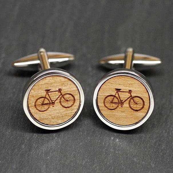 regalos-amantes-bicicletas (6)