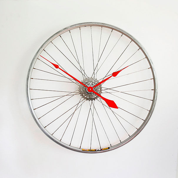 regalos-amantes-bicicletas (8)