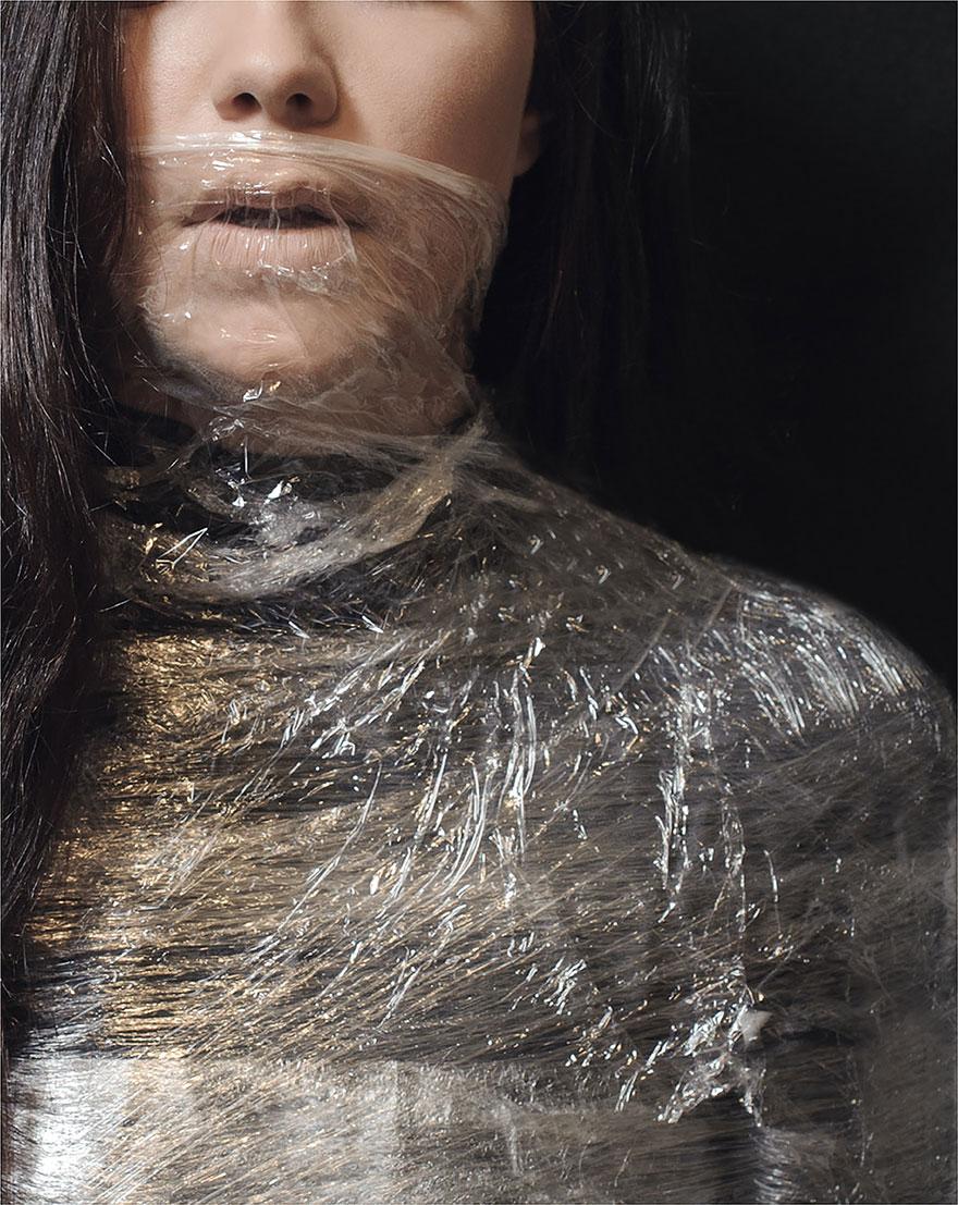 retratos-ansiedad-mi-corazon-inquieto-katie-crawford (5)