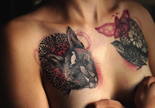 tatuajes-mastectomia-supervivientes-cancer-mama (3)