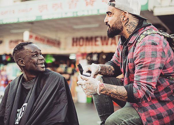 cortes-pelo-gratis-indigentes-drogadiccion-barbero-nasir-sobhani (13)