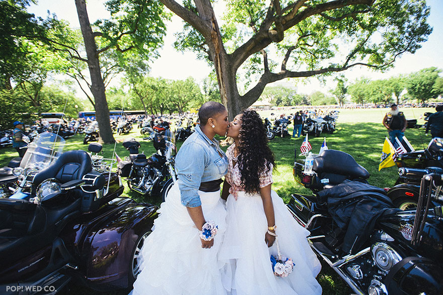 fotos-bodas-mismo-sexo (14)