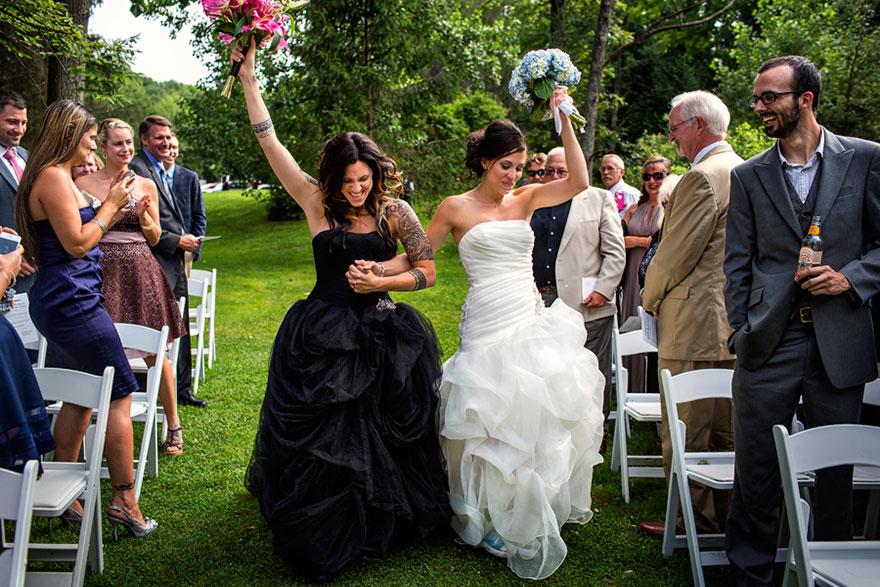 fotos-bodas-mismo-sexo (19)