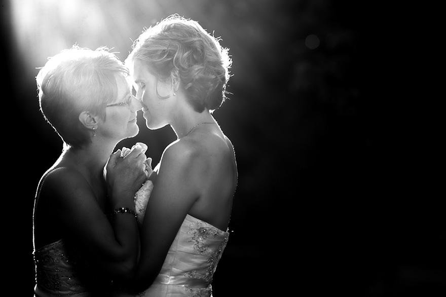 fotos-bodas-mismo-sexo (2)