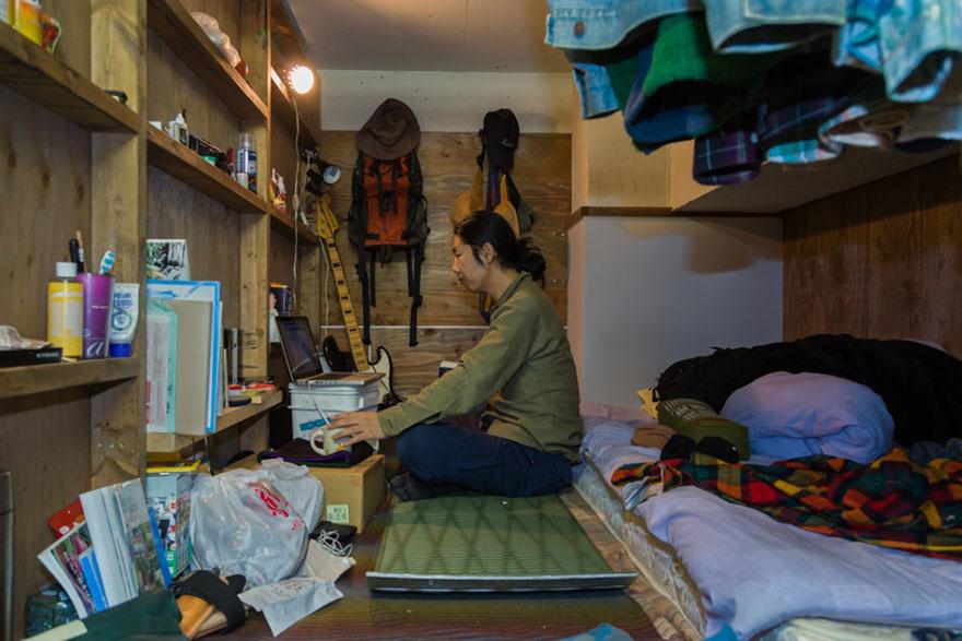 hotel-mochilero-japon-habitaciones-diminutas-won-kim (4)