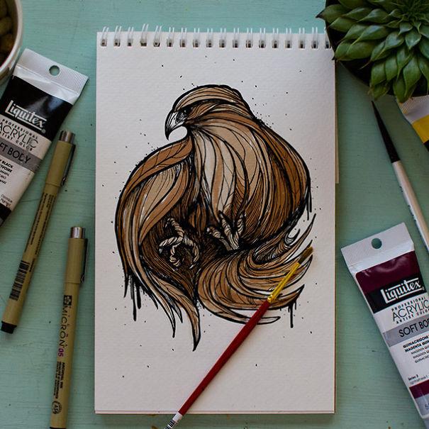 ilustraciones-diarias-animales-alfabeto-kyson-dana (8)