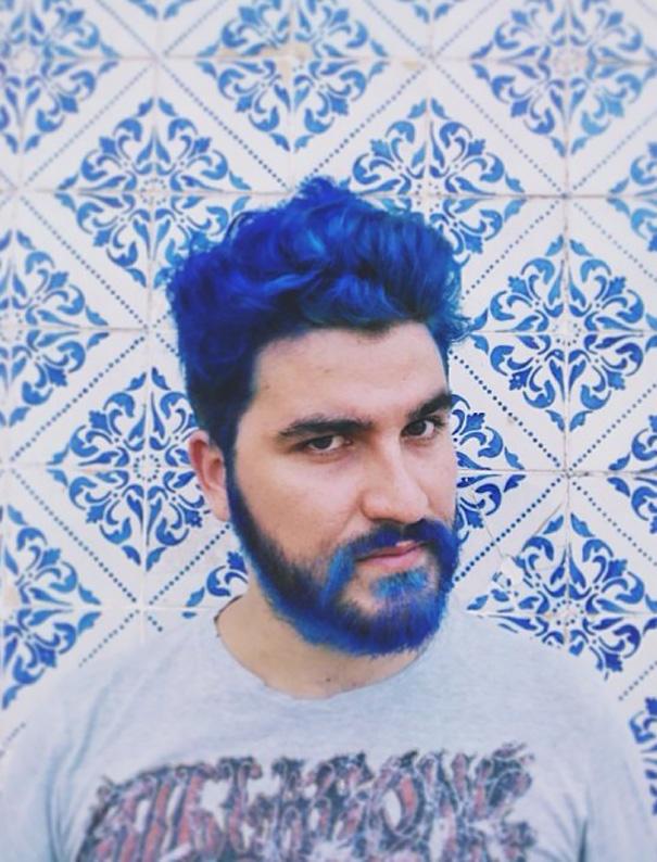 moda-hombres-tinte-pelo-barba-sirenos (14)