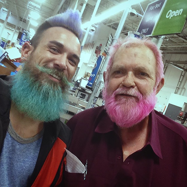 moda-hombres-tinte-pelo-barba-sirenos (3)