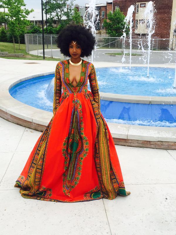 vestido-africano-bullying-reina-graduacion-kyemah-mcentyre (7)