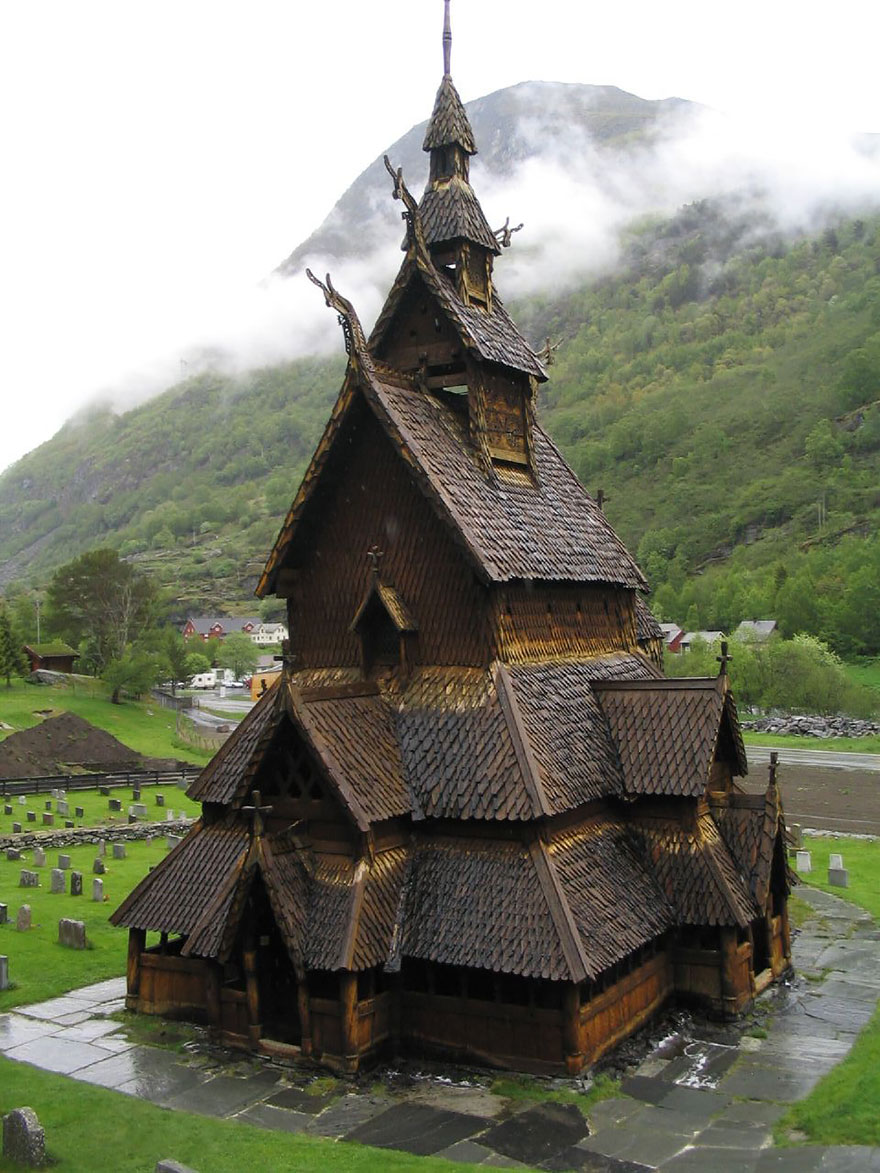 arquitectura-fantastica-noruega (6)