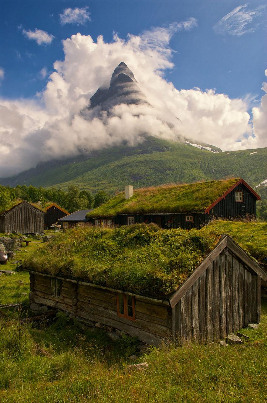 arquitectura-fantastica-noruega (7)