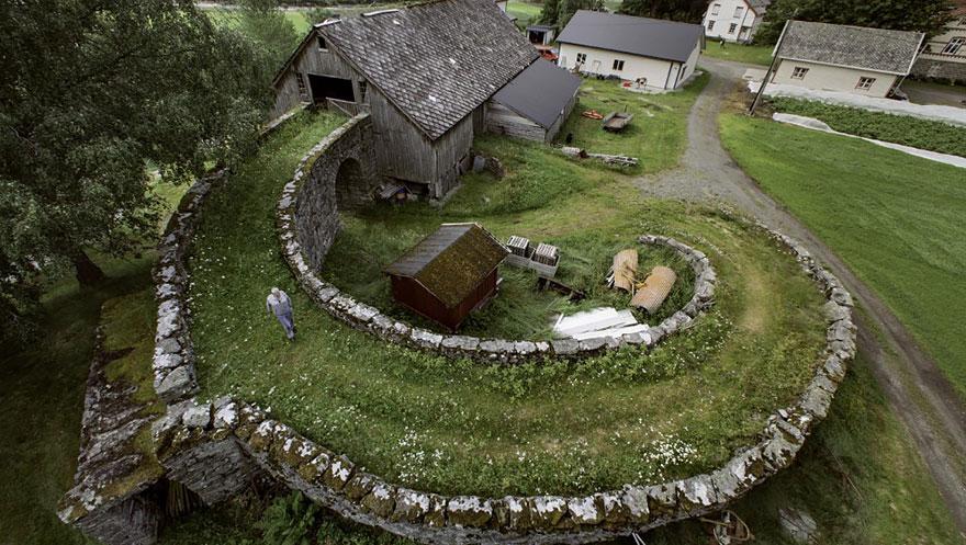 arquitectura-fantastica-noruega (8)