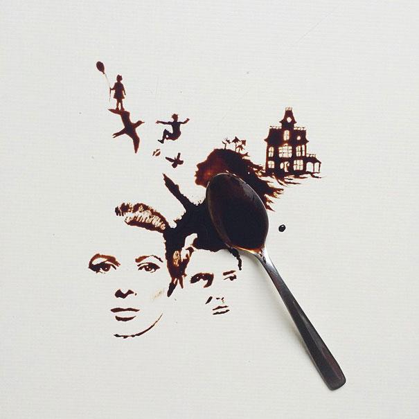 arte-comida-derramada-giulia-bernardelli (22)