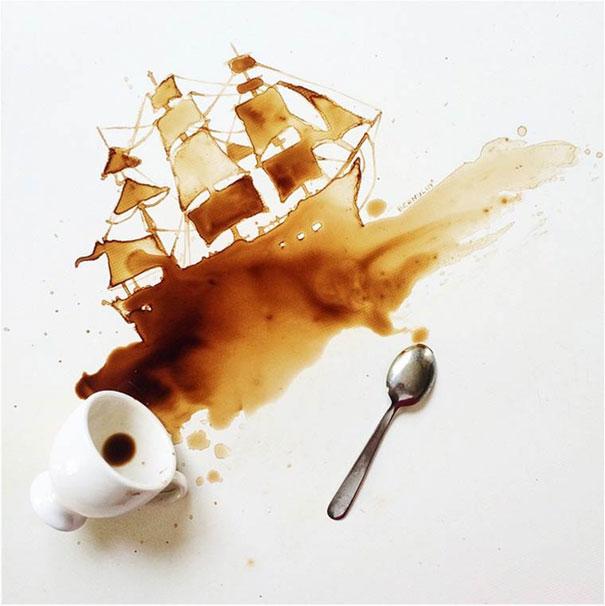 arte-comida-derramada-giulia-bernardelli (26)
