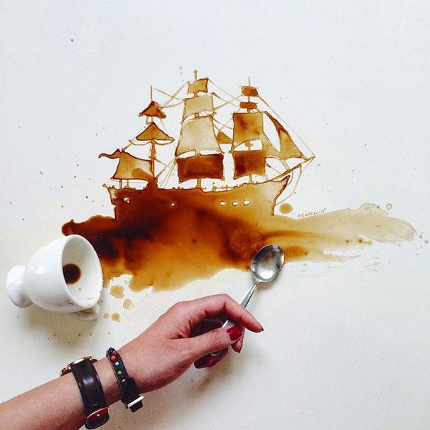 arte-comida-derramada-giulia-bernardelli (7)