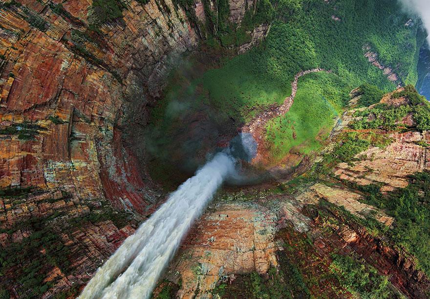 fotografias-aereas-panoramicas-airpano (1)