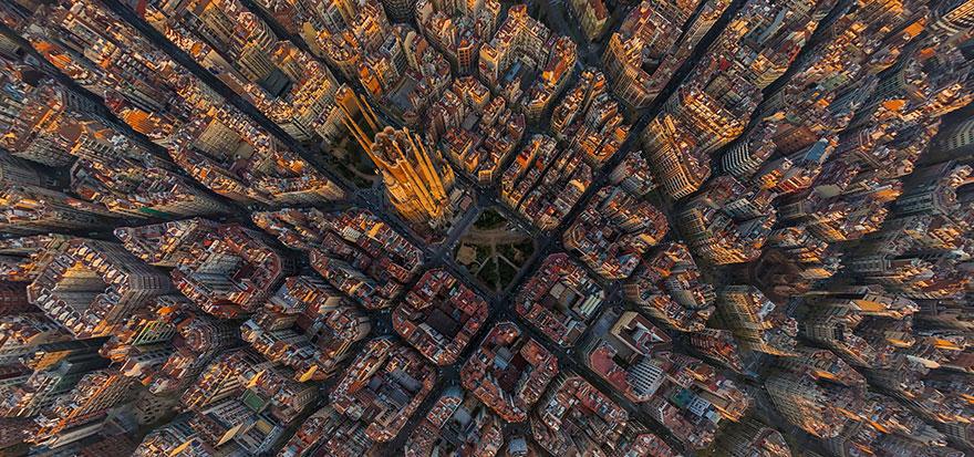 fotografias-aereas-panoramicas-airpano (12)
