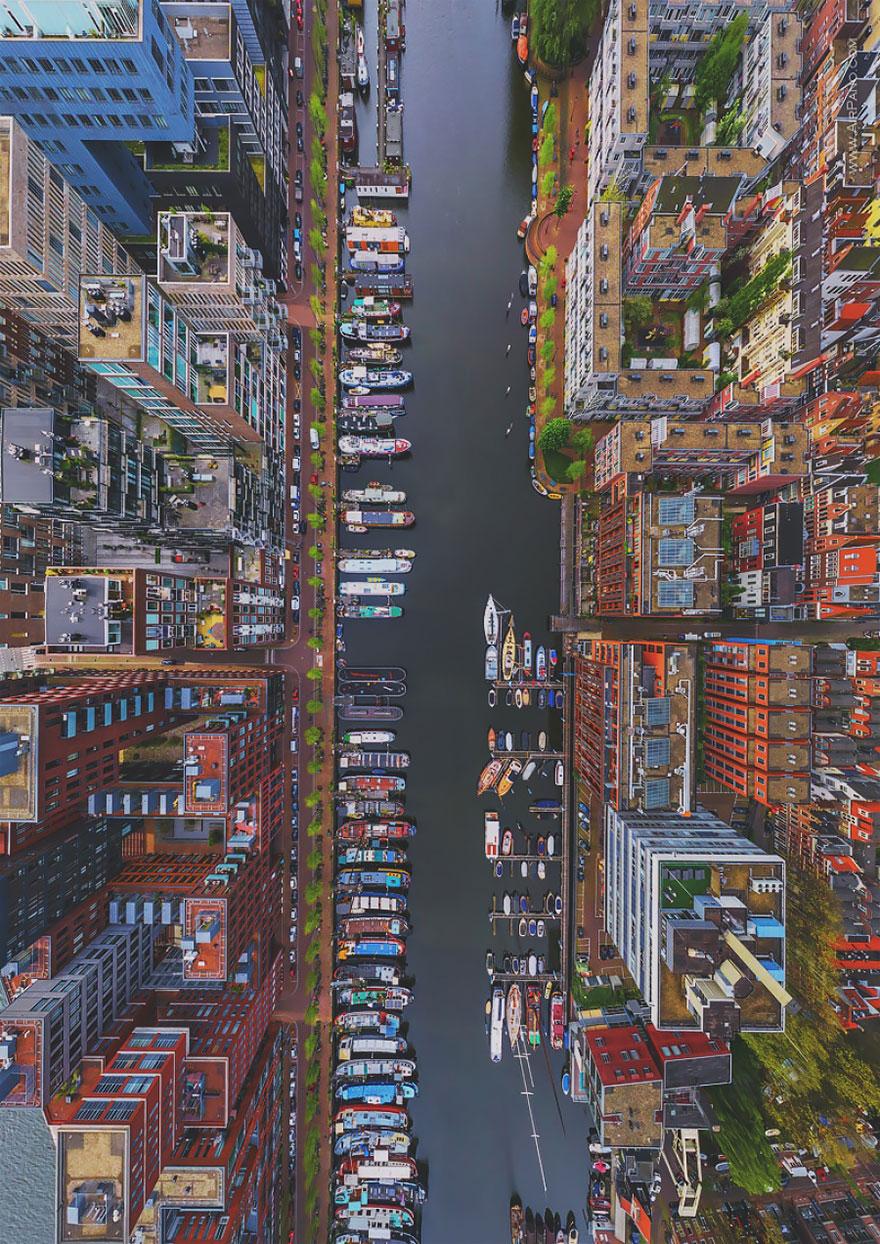 fotografias-aereas-panoramicas-airpano (18)