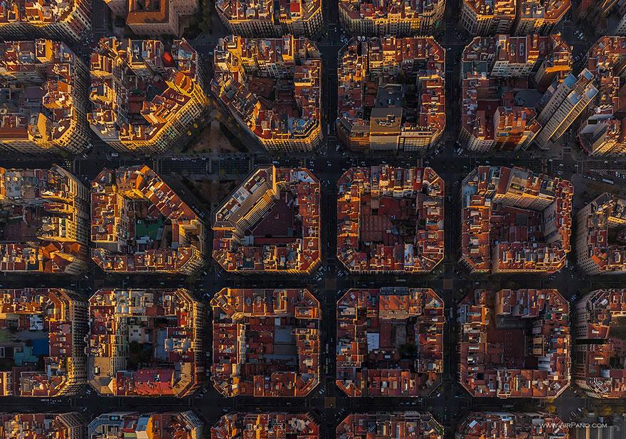 fotografias-aereas-panoramicas-airpano (2)