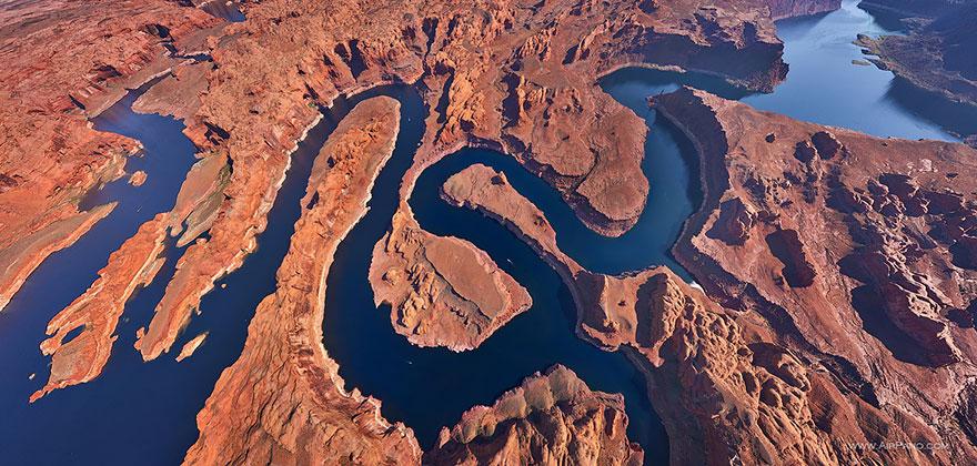 fotografias-aereas-panoramicas-airpano (7)