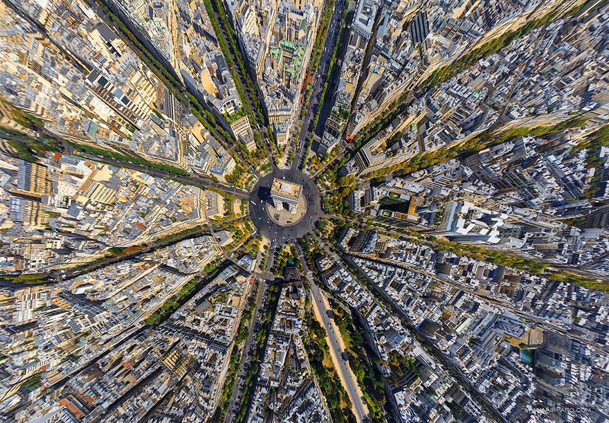 fotografias-aereas-panoramicas-airpano (8)