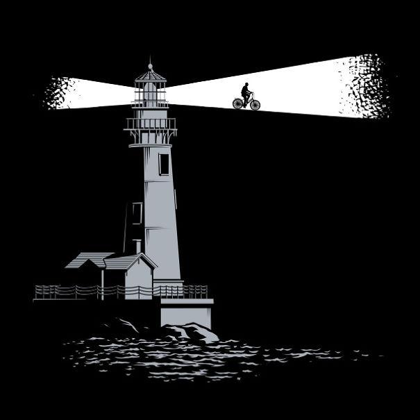 ilustraciones-ilusiones-opticas-flyingmouse365 (5)