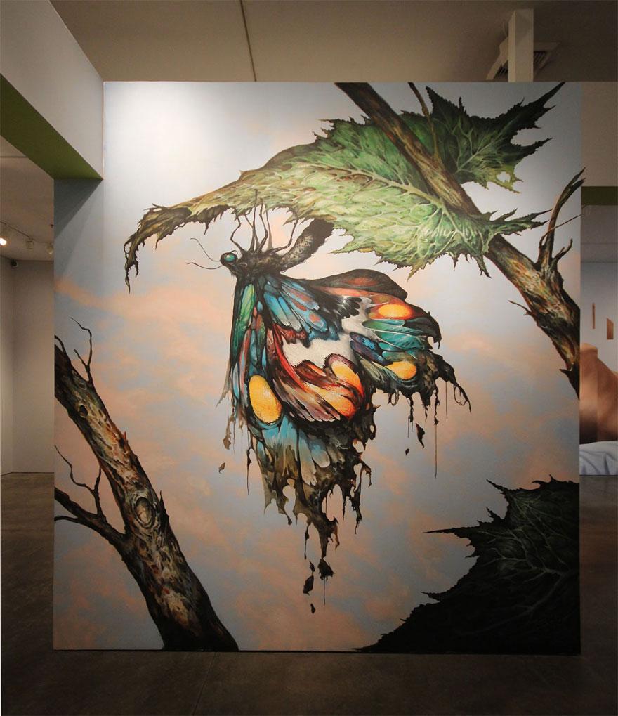 obras-artistas-urbanos-paredes-exhibicion-museo-arte-long-beach (17)