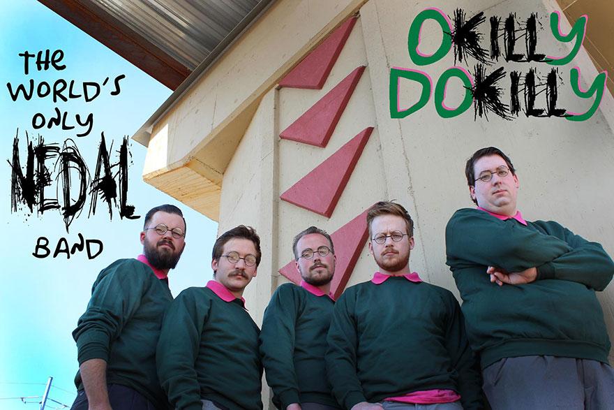 banda-metal-ned-flanders-okilly-dokilly (1)