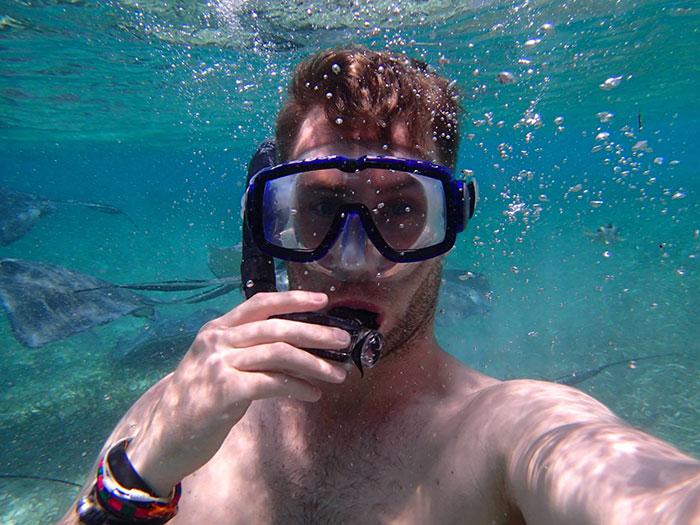 blog-viajes-mundo-millonario-johnny-ward-onestep4ward (1)