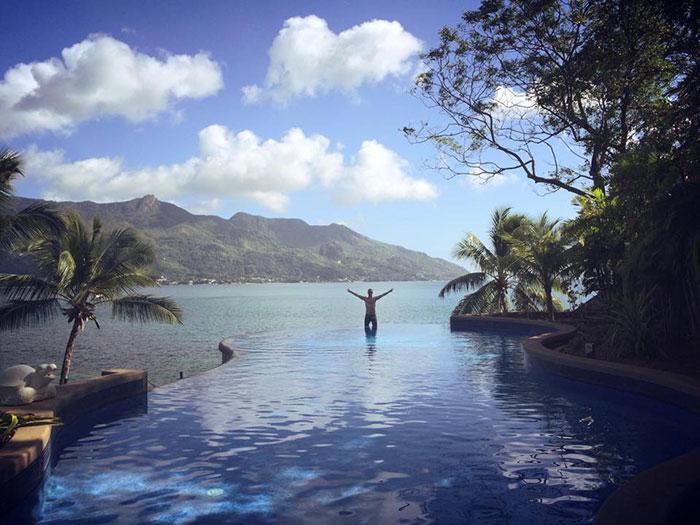 blog-viajes-mundo-millonario-johnny-ward-onestep4ward (13)