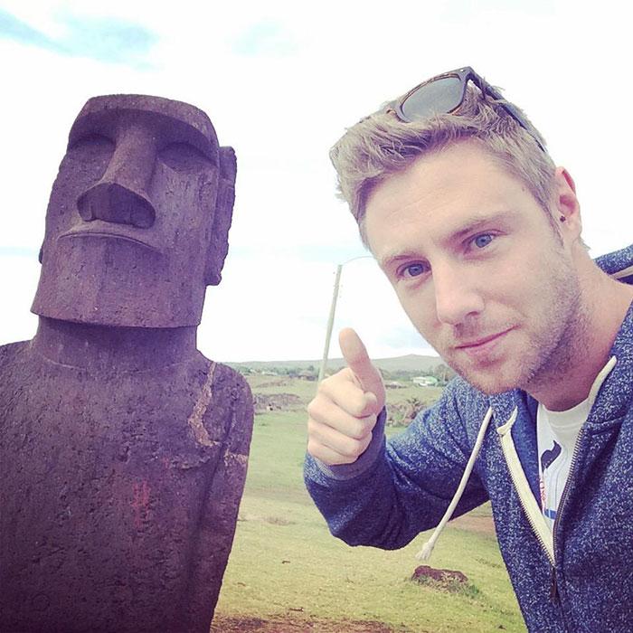 blog-viajes-mundo-millonario-johnny-ward-onestep4ward (2)