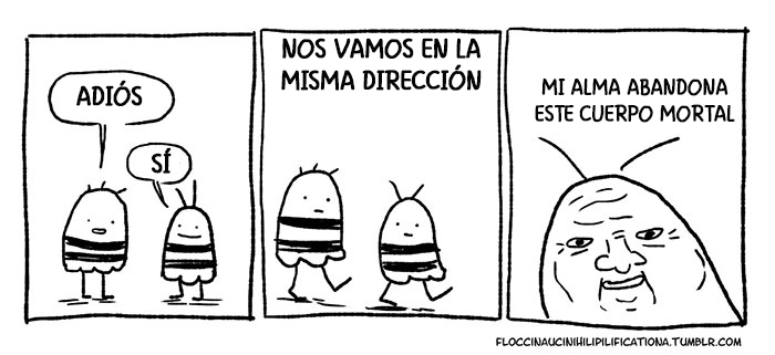 comic-abeja-introvertida-8
