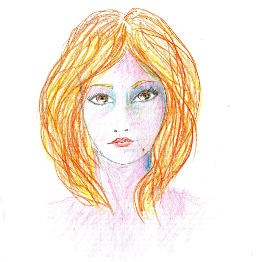 efectos-drogas-lsd-autorretratos-femeninos (2)