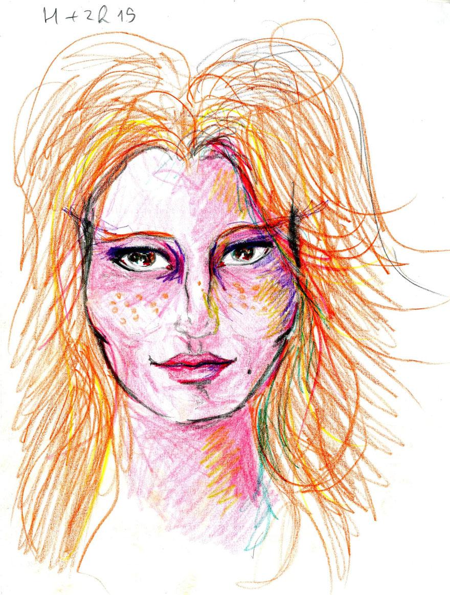 efectos-drogas-lsd-autorretratos-femeninos (4)