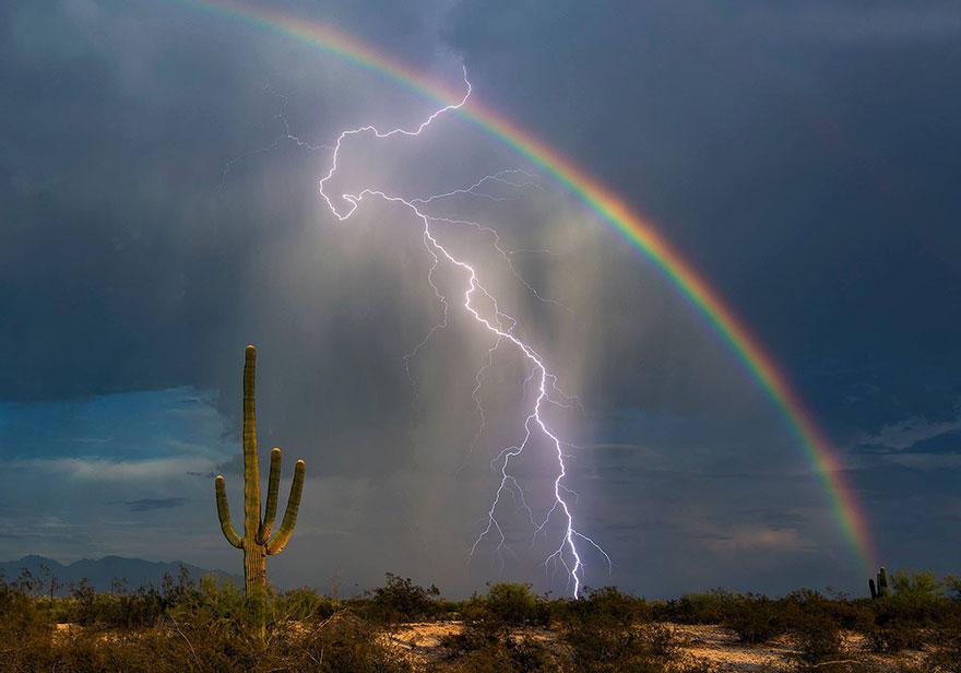 foto-rayo-arco-iris-juntos-greg-mccown