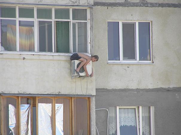 fotos-divertidas-hombres-fallos-seguridad (11)