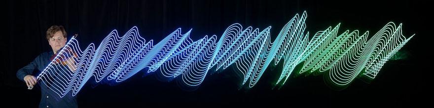 fotos-movimiento-musicos-instrumento-leds-stephen-orlando (2)