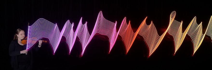 fotos-movimiento-musicos-instrumento-leds-stephen-orlando (4)