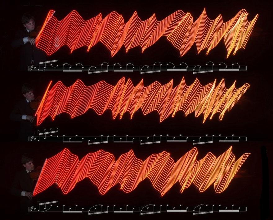 fotos-movimiento-musicos-instrumento-leds-stephen-orlando (6)
